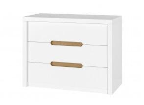 Commode 3 tiroirs ANGEL Nateo Concept - 8