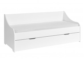 Lit gigogne banquette 80x200 BERCY Nateo Concept - 4