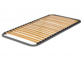 Sommier à lattes confort 90x190 Nateo Concept - 1