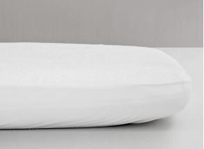Protège matelas bébé 40x80cm LEO Nateo Concept - 2