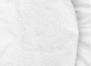Protège matelas bébé 40x80cm LEO Nateo Concept - 3