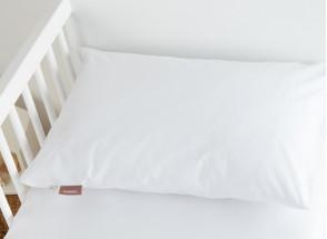 Taie oreiller 40x60cm WILLY Coton Bio Nateo Concept - 6