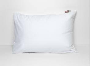 Taie d'oreiller 50x70cm WILLY Coton Bio Nateo Concept - 2