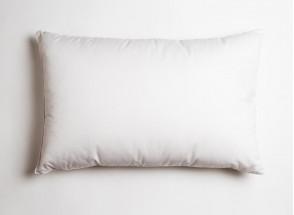 Oreiller premium 50x70cm UGO Duvet et Plume Nateo Concept - 3