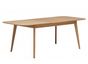 Table à manger en Chêne LOKI Nateo Concept - 7