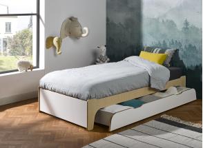 Tiroir pour lit enfant KALIX Nateo Concept - 4