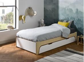 Tiroir pour lit enfant KALIX Nateo Concept - 3