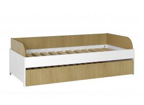 Lit gigogne banquette 90x190 MANLY Nateo Concept - 7