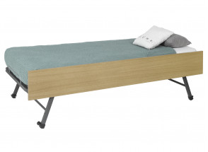 Tiroir gigogne 90x190 MANLY Nateo Concept - 7