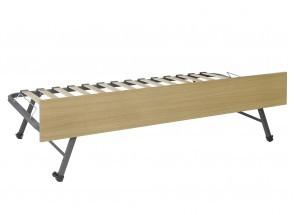 Tiroir gigogne 90x190 MANLY Nateo Concept - 8