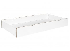 Tiroir de lit 90x170 SYMI Nateo Concept - 2