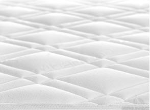 Matelas évolutif 90x140/ 190 Bambou Nateo Concept - 5