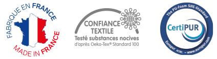 nateoconcept-logo-matelas-bebe-bio-90x200